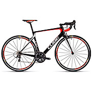 Cube Agree C62 Pro Road Bike 2016